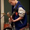 Kat-Band-20090203-015