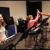 Kat-Band-20090203-046
