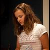 Kat-Band-20090203-033
