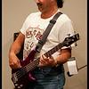 Kat-Band-20090203-069