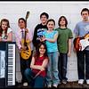 Kat-Band-20090331-020