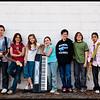 Kat-Band-20090331-009