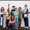 Kat-Band-20090331-018