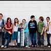 Kat-Band-20090331-008