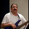 Kat-Band-20090331-073