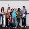 Kat-Band-20090331-015