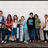 Kat-Band-20090331-003