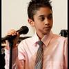 Kat-Band-20090331-060