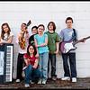 Kat-Band-20090331-013