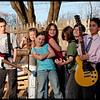Kat-Band-20090331-043