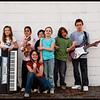 Kat-Band-20090331-016