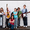 Kat-Band-20090331-019