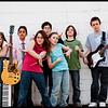 Kat-Band-20090331-022
