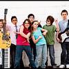 Kat-Band-20090331-023