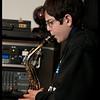Kat-Band-20090331-075