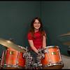 Kat-Band-20090331-047