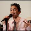 Kat-Band-20090331-064