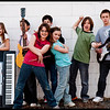 Kat-Band-20090331-026