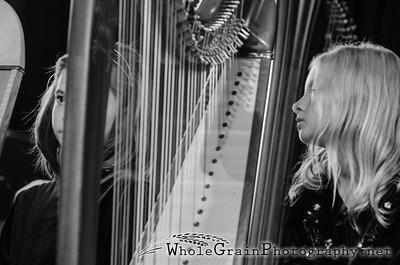 20131116_HarpRecital_0020