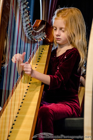 20131116_HarpRecital_0027