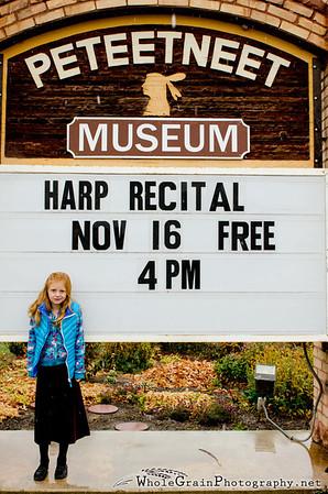 20131116_HarpRecital_0002