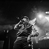 Young M A  Irving Plaza (Wed 5 23 18)_May 23, 20180048-Edit