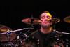 Joe Travers (Drummer Obscura)
