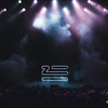 Zhu, Apr 26, 2016 at Fox Theater
