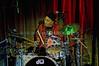 Zigaboo swings (Hiro Ballroom- Thur 6/16/11)