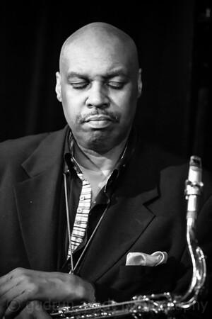 Gary Wiggins (2013)