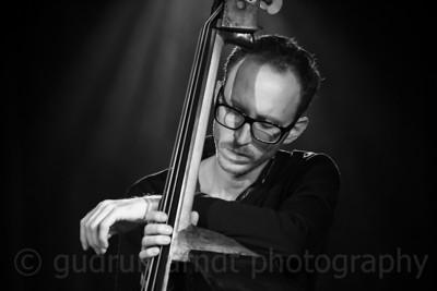 Paul Kleber (2013)