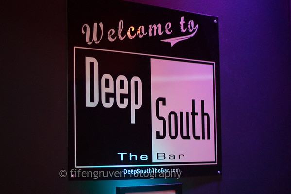 One25 at Deep South