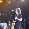 """Video  - """"Walk"""" and """"All My Life""""<br /> <br />  (pardon the bad camera work!)"""