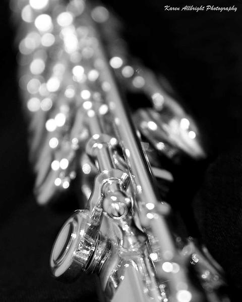 Sonaré Flute
