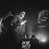 Run The Jewels @ Paris 07.04.2014