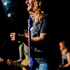 Dave LaRue - Flying Colors Cologne Gloria 16.09.2012