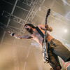 Truckfighters @ Clisson 19.06.2015
