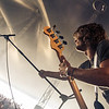 Truckfighters @ Clisson 23.06.2013