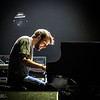 Nils Frahm @ Paris 03.06.2014