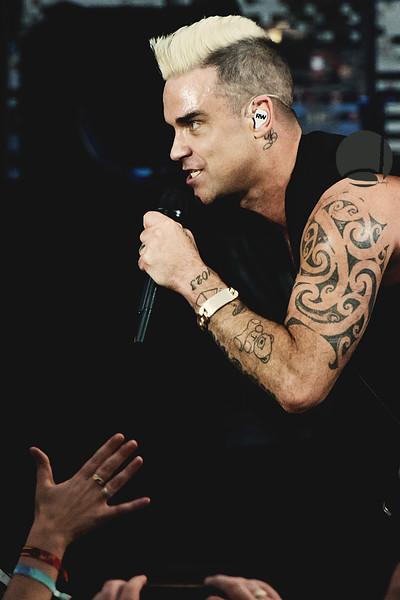 Robbie Williams (TWC15)