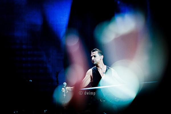 Depeche Mode (RW13)