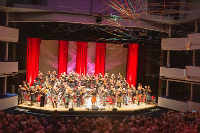 Inverness Fiddlers' Rally 2020
