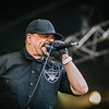 Body Count @ Clisson 20.06.2015