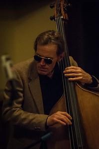 Keith Cary