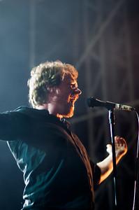 Dranouter Festival 2008