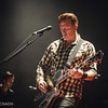 Queens Of The Stone Age @ Paris 14.11.2013