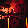Carpenter Brut @ Paris 27.05.2016