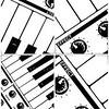 Synthesizer Yamaha CS6x