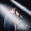 Deftones @ Paris 03.05.2017