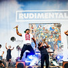 Rudimental (RW14)